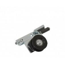 ES200 Обратный ролик с натяжным устройством