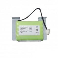 Аккумуляторная батарея NICD