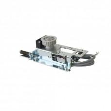 ES200 Электромагнитный замок с роликом