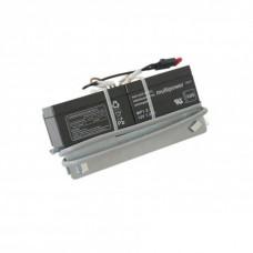 Комплект батарей для ES200/Easy/2D