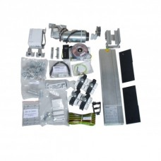 Электронномеханический блок Slimdrive SL