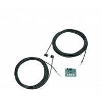 Барьер световой OZ13 ES EM/CM-100