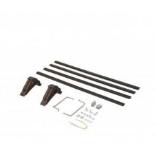 ES200 Комплект крепления крышки