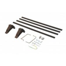 ES200 Набор для съемной крышки привода