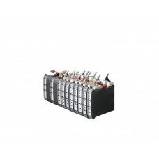 Блок управления GEZE MBZ300 N10