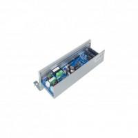 Блок управления Standard 2013 EM