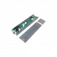 Контроллер GEZE DCU1-NT