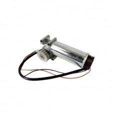 Мотор-редуктор с крепежной платформой для привода A100