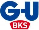 G-U-BKS